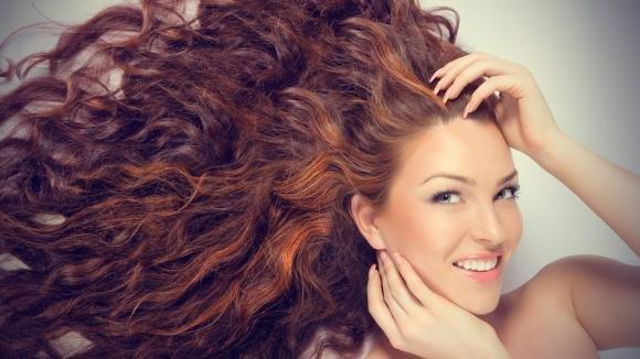 Tagli capelli ricci: ecco i migliori