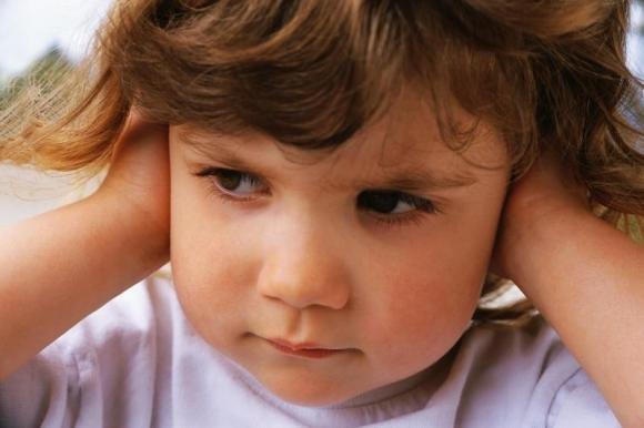 Il tuo bambino è un diavoletto? Come comportarsi