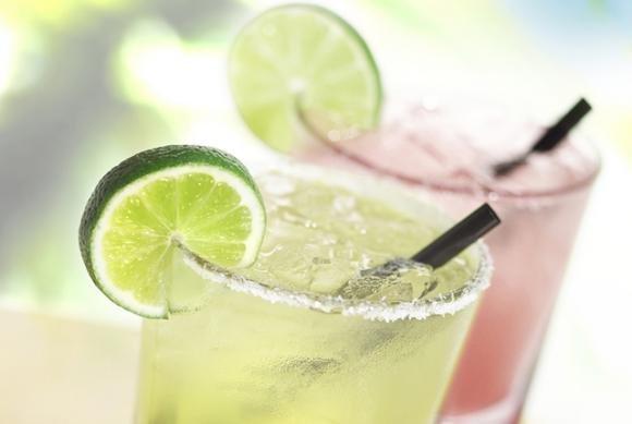 Ecco i cocktail a prova di dieta