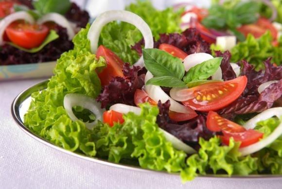 Dieta molecolare: perdere peso senza contare le calorie