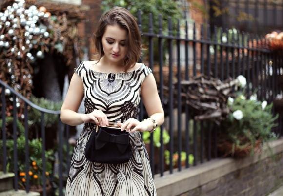 Come vestirsi ad un matrimonio: abiti per le invitate e consigli