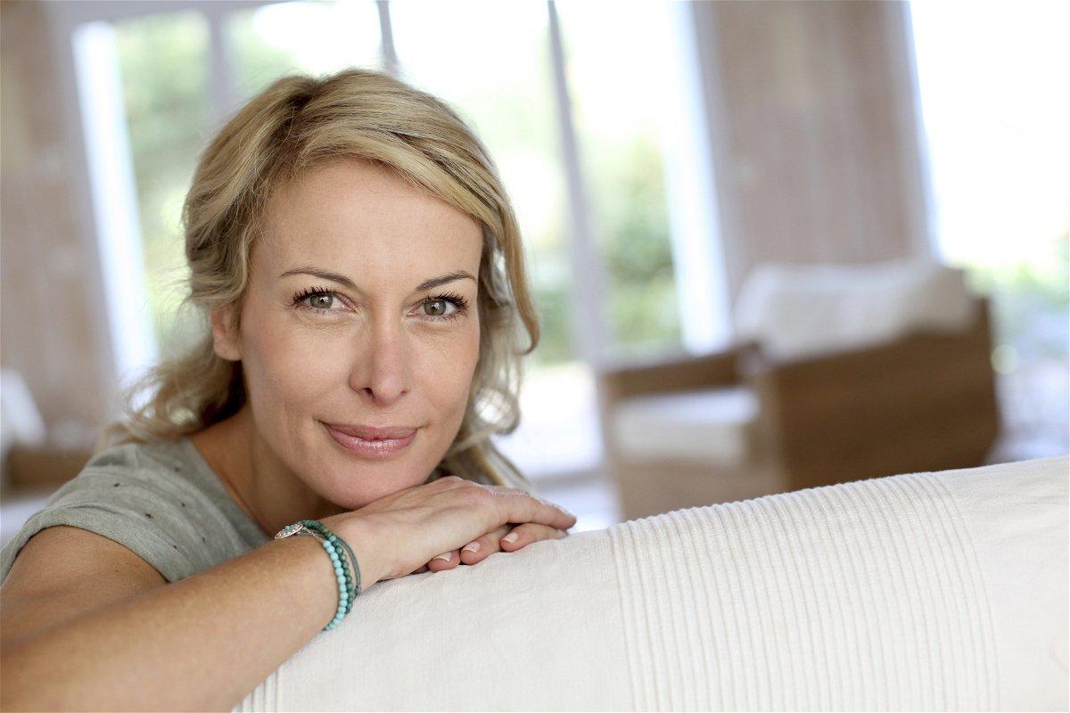 Borse sotto gli occhi: come rimuoverle con la blefaroplastica
