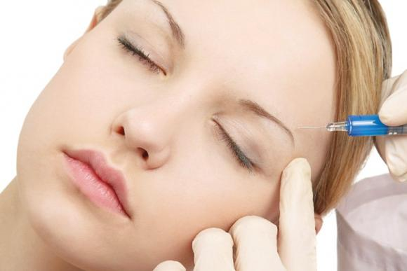 Botulino e lifting viso: come eliminare le rughe