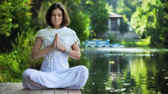 Meditazione guidata: cos'è, come si fa ed i suoi benefici