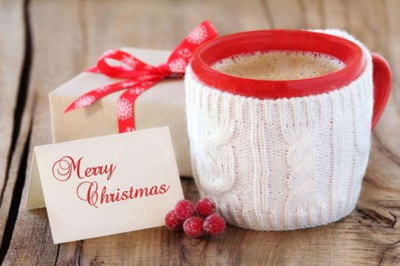 Regali di Natale fai da te: semplici ed economici