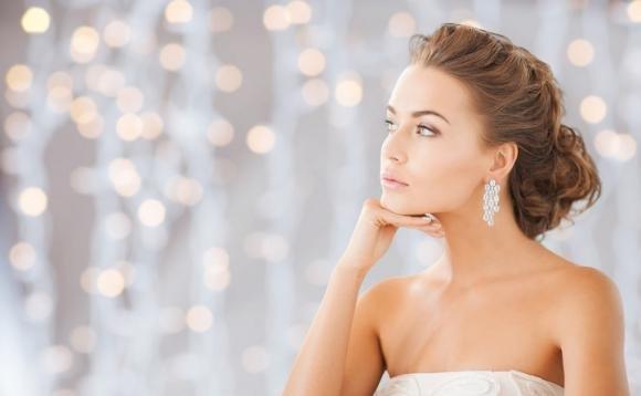 Acconciature sposa: le idee più originali