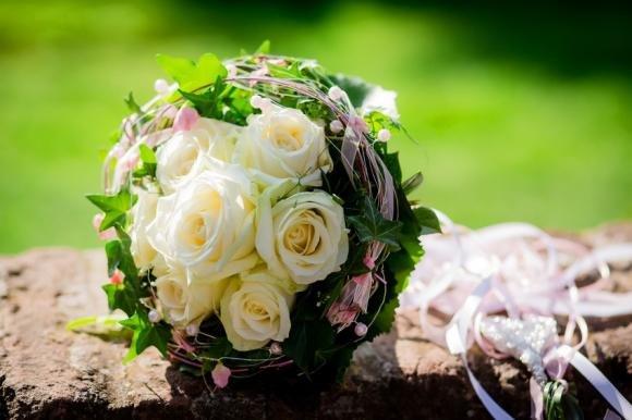 Bouquet sposa: come sceglierlo