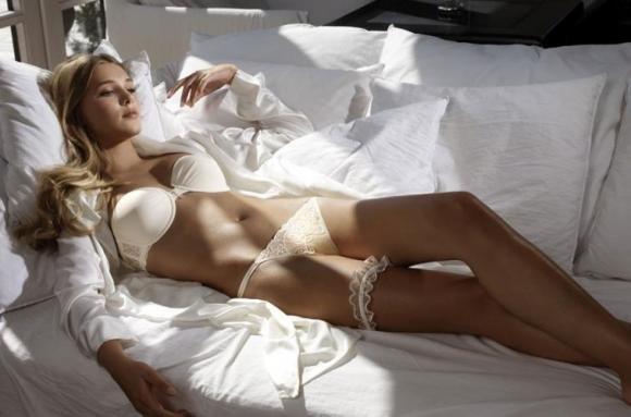 Intimo sposa: come scegliere la lingerie per il giorno delle nozze