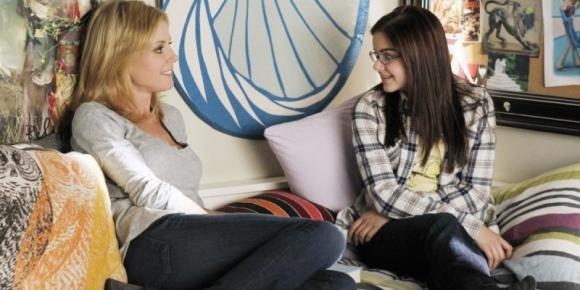 Come comportarsi con il primo amore della figlia