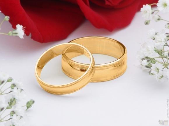 Anniversario di matrimonio: idee per festeggiarlo
