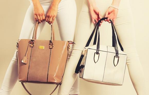 Tipi di borse: ecco tutti i modelli e come abbinarli