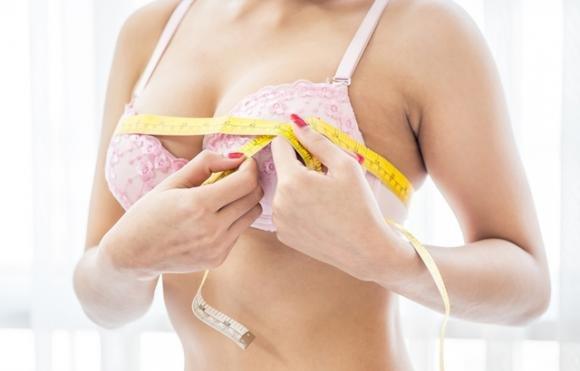 Come aumentare il seno con la mastoplastica additiva