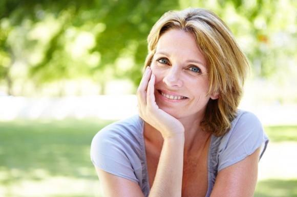 Menopausa precoce: cause e sintomi