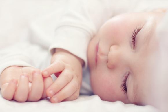 Metodi infallibili per far smettere di piangere tuo figlio