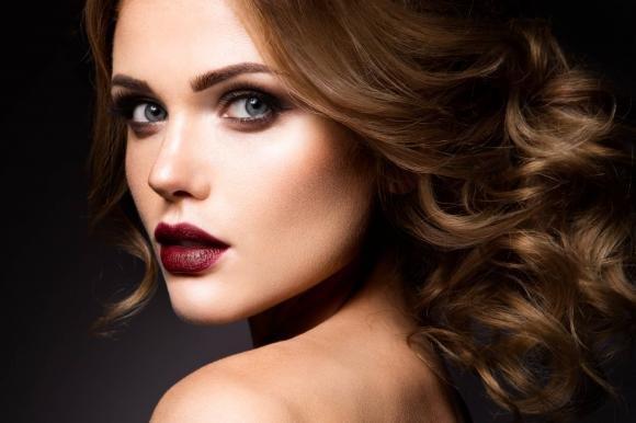Come truccarsi bene: i consigli per un make up perfetto