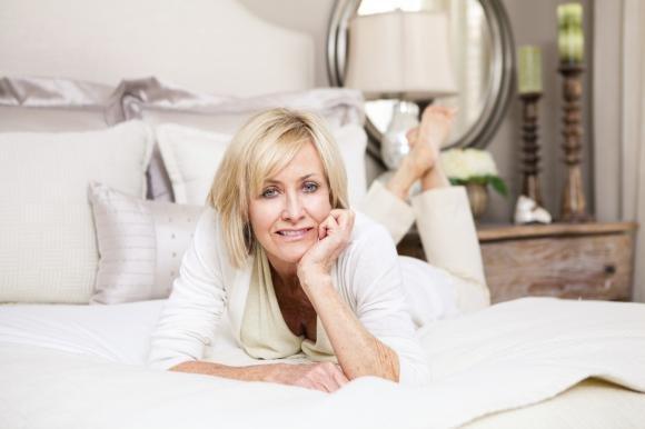 Sintomi della menopausa: quali sono e quanto durano