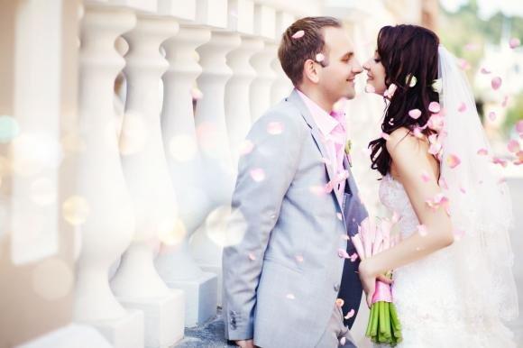 Ecco gli errori che tutte le spose commettono
