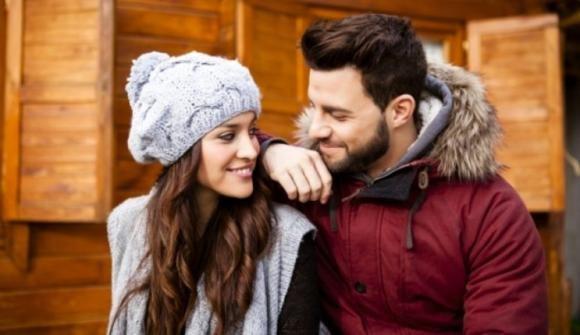 Ecco perchè un amico maschio può essere meglio di un fidanzato