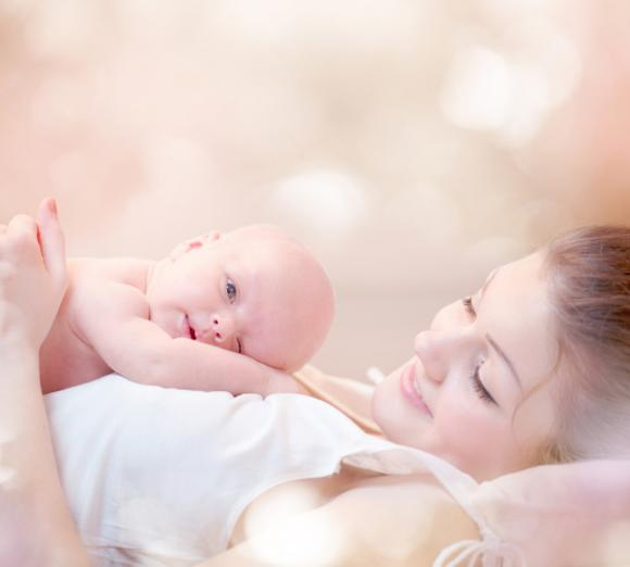 Cibi da evitare durante l'allattamento