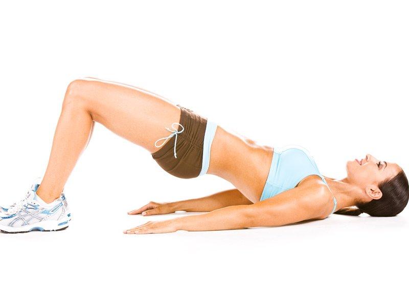 come slanciare le cosce velocemente a casa senza esercizio fisico