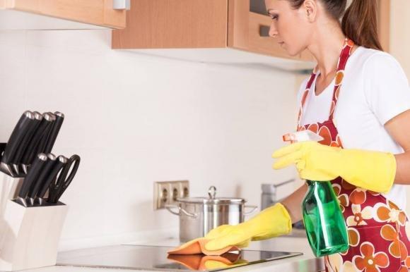 Come pulire il rame