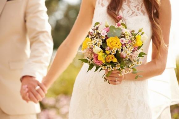 Bouquet Da Sposa Significato.Come Scegliere Il Bouquet Da Sposa