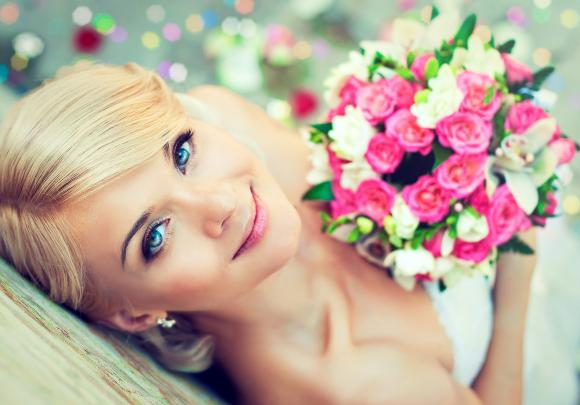 Come scegliere il bouquet da sposa: tipologie e significato