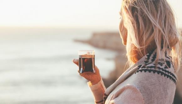 Quattro cose che vi sveglieranno più di un caffè