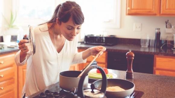 Dieta del minestrone: funziona? Ingredienti e opinioni