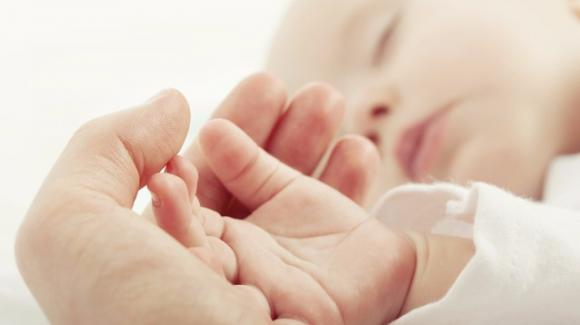 Ittero neonatale: cause, durata e conseguenze