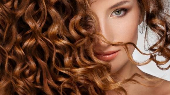 Ecco alcune cose che solo chi ha i capelli ricci può capire