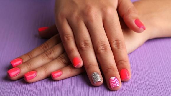 Ecco come realizzare alcune nail art in modo semplice
