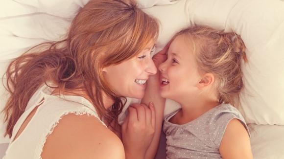 Come curare i denti da latte nei bambini