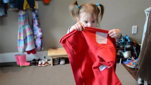Metodo Montessori: ecco un video che ogni genitore dovrebbe vedere