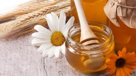 Come capire se il miele è puro. Ecco tre metodi veloci