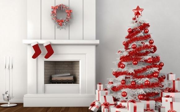 Come decorare l'albero di Natale in modo originale