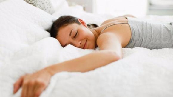 Il sonno e i suoi segreti. L'importanza di dormire bene