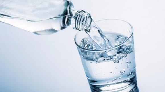Acque minerali: come scegliere quale bere