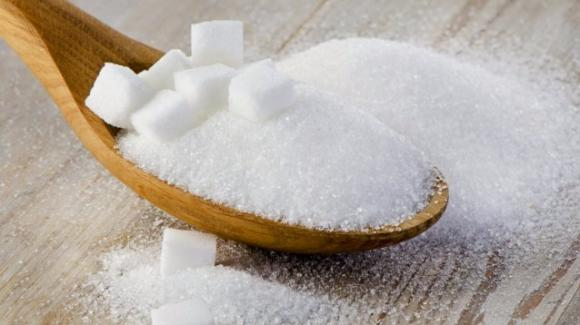 Zucchero e dolcificanti: ecco perchè fanno male alla salute