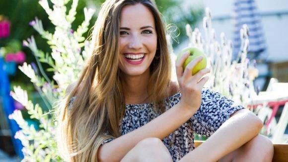 """I 9 frutti che aiutano a ridurre il colesterolo LDL o """"cattivo"""""""