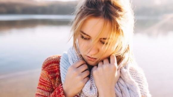 Noduli alla tiroide: sintomi, cause e cure