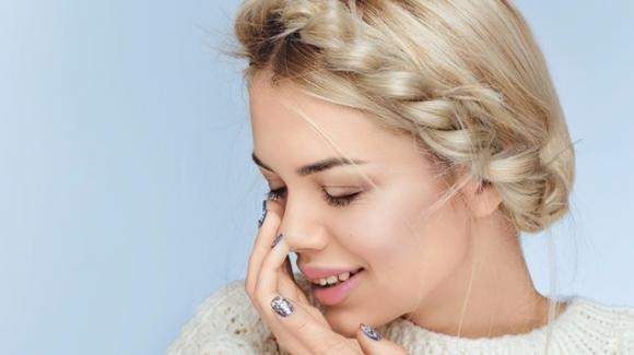 Come eliminare le discromie della pelle