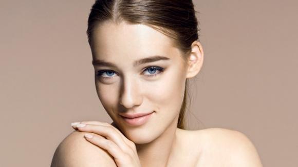 Make up: consigli per una pelle priva di imperfezioni