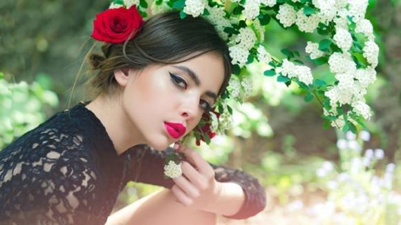Trucco pelle olivastra: tutti i consigli per un make up impeccabile