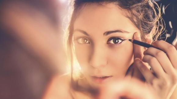 Make up occhi: gli errori da evitare quando ci trucchiamo