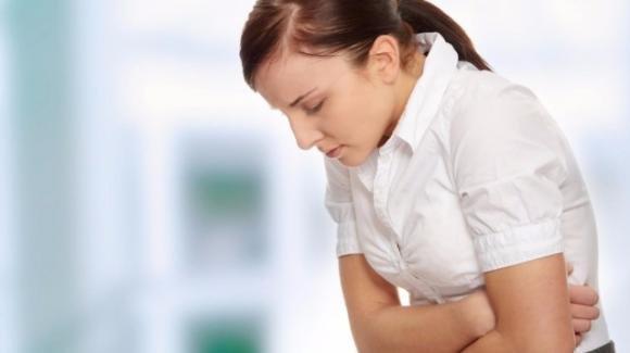 Come evitare il reflusso gastroesofageo con la dieta