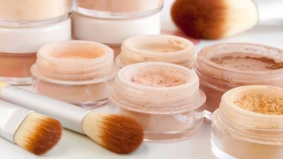 Cos'è e come si legge l'INCI di un cosmetico