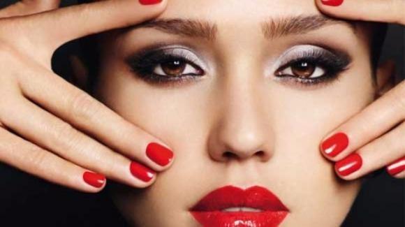 Make up occhi marroni: i colori da utilizzare