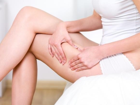 Cellulite e ritenzione idrica: cosa sono e come combatterle