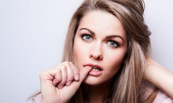 10 motivi per smettere di mangiarsi le unghie